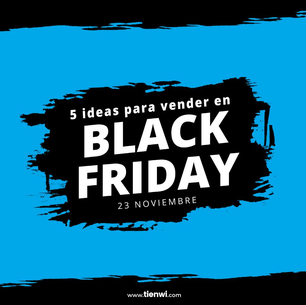 Llega-el-Black-Friday-,-¿-Tu-Negocio-esta-preparado?